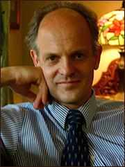 RogerBrooke
