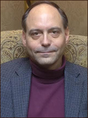 Jeffrey Kunkle